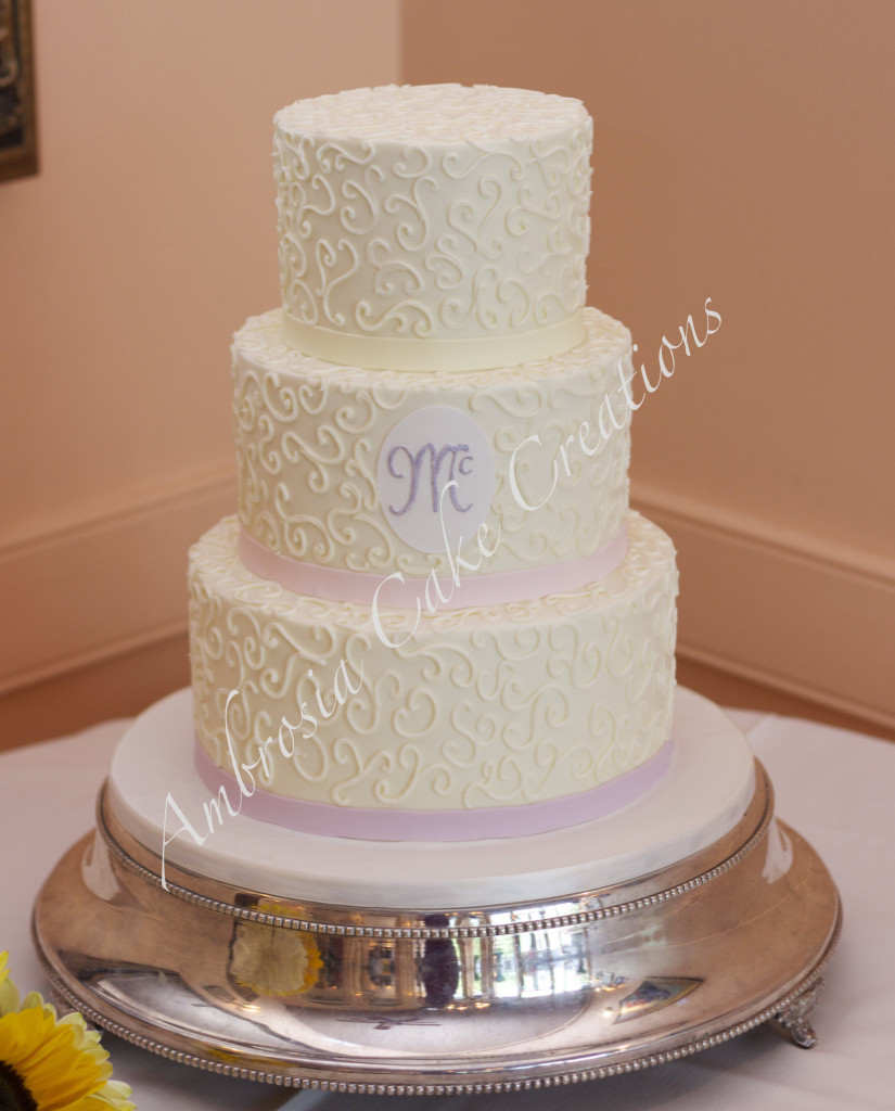 intimate wedding cakes intimate wedding in raleigh nc ambrosia cake creations 16469