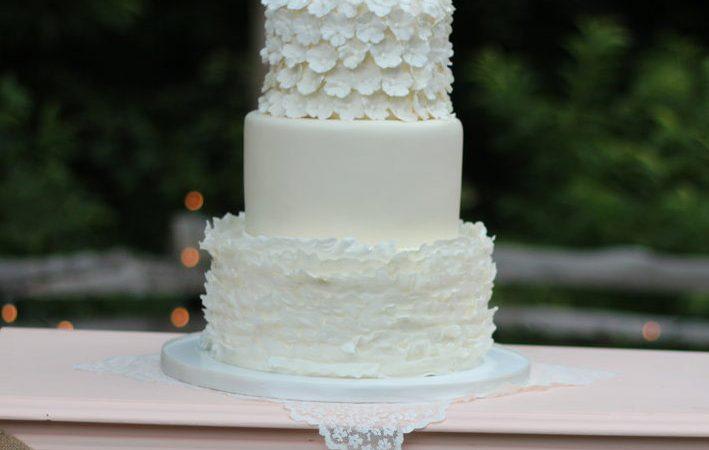 Wedding Cakes Archives Ambrosia Cake Creations - Wedding Cakes 2014