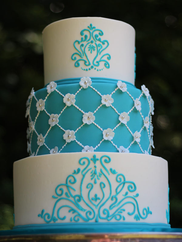 Wedding Cakes Raleigh Nc Prices