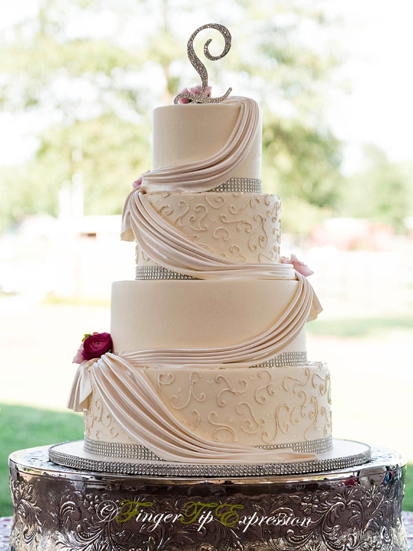 ambrosia wedding cakes specialty wedding cake designs of raleigh amp cary nc 10739